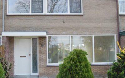 Bleiswijk, Gruttostraat